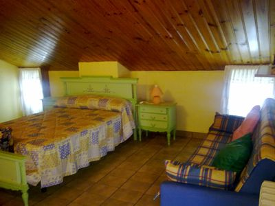Photo for Magnificent Villa for 10-14 people only 150 meters from the beach Suances