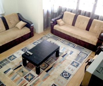 Photo for 2BR Apartment Vacation Rental in ANKARA