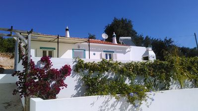 Photo for House, traditional Algarve quinta