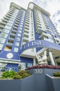 Photo for Homely Apartment at Fortitude Valley, Near Brisbane CBD
