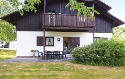 Photo for 4BR House Vacation Rental in Thalfang