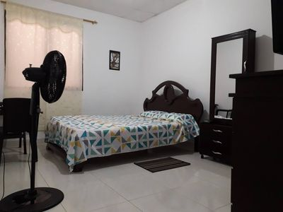 Photo for Apartment Studio Apartment One Floresta Room