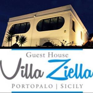 Photo for Guest House Villa Ziella