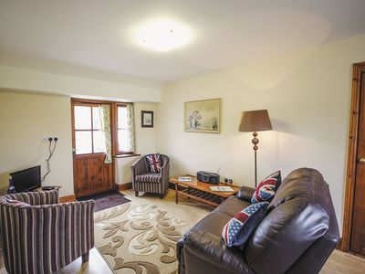 Photo for 1 bedroom property in Colchester. Pet friendly.