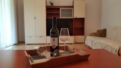 Photo for Apartments Iva (66601-A4) - Crikvenica