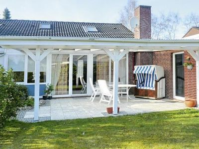 Photo for Terraced house, Berumbur  in Ostfriesland - 4 persons, 2 bedrooms