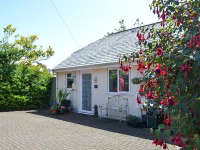 Photo for 1BR House Vacation Rental in Northam, near Bideford