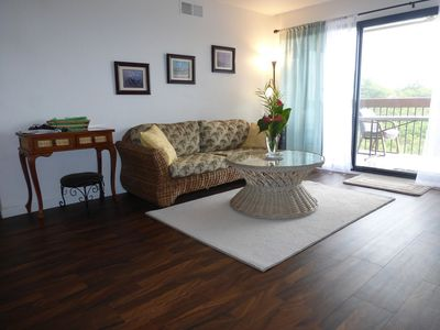 Photo for Royal Kailuian Monthly Vacation Rental