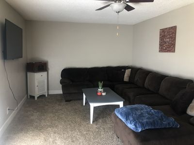Photo for Cozy 2 bed 2 bath in northern Phoenix