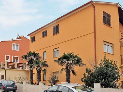 Photo for Apartment Haus JANJA (MDN118) in Medulin - 8 persons, 4 bedrooms