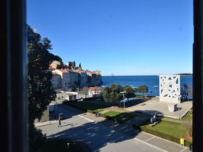 Photo for Drio Sea View in Rovinj