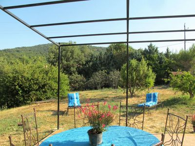 Photo for Vacation home Ferienhaus (HYE116) in Hyères - 6 persons, 3 bedrooms