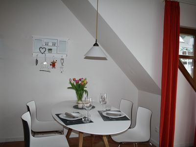 Photo for Apartment is located in a 4-star holiday park, Wi-Fi ...