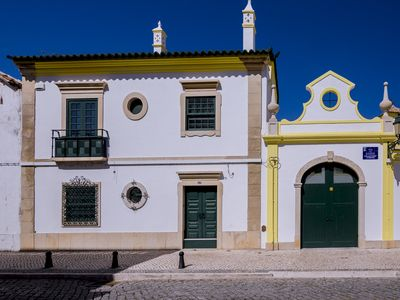 Photo for Faro Traditional House