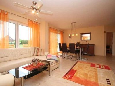 Photo for 2BR Apartment Vacation Rental in Lüssow