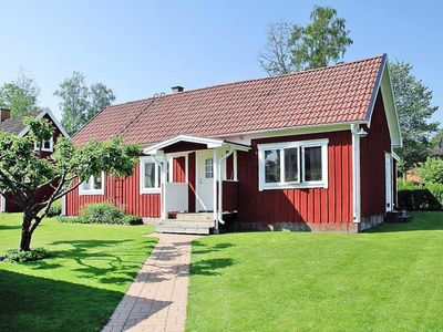 Photo for holiday home, Anneberg  in Småland - 5 persons, 1 bedroom