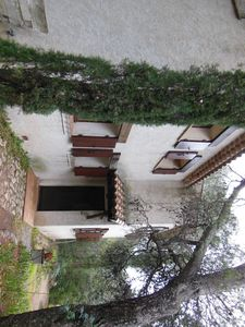 Photo for Villa on wooded ground in Boulouris / Saint Raphael - 4 adults - Quiet area
