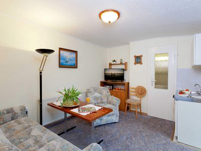 Photo for Bungalow - Lodging No. 6