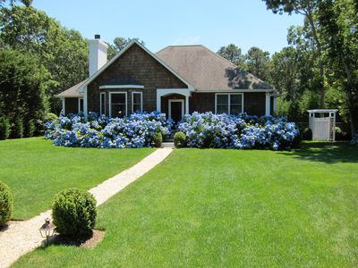 Photo for Beautiful Summer Rental