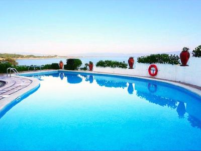 Photo for 1BR Apartment Vacation Rental in l'Escala
