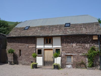 Photo for 2 bedroom Cottage in Abergavenny - 46683