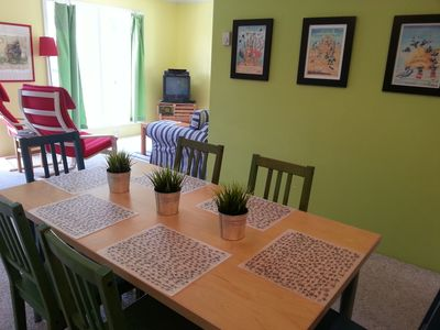 Photo for 2BR Cottage Vacation Rental in Cannon Beach, Oregon