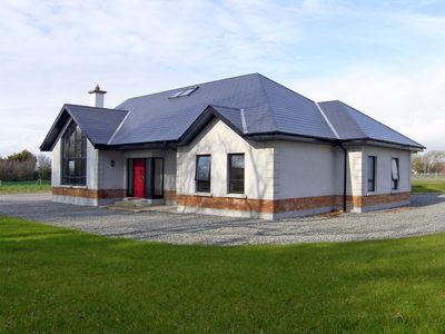 Photo for 4BR Cottage Vacation Rental in Bannow, Wexford