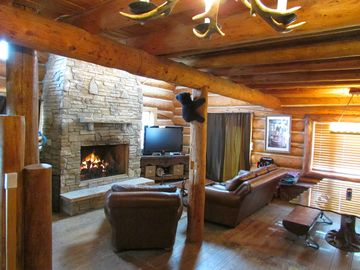 Winter Park Ranch, Wildwood (Fraser, Colorado, United States)