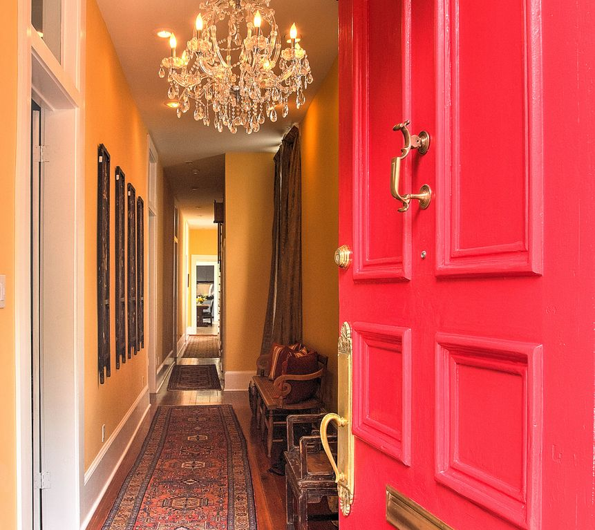 Two Bedroom Suites In New Orleans: Award Winning Accommodations On World Famous Frenchmen
