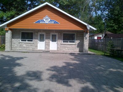 Photo for Suites of Wasaga - Beach Area 1  - Welcome PROMS!  Birthdays, Bachelors Parties