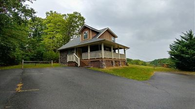 Photo for One Bedroom in Pigeon Forge, Near Dollywood,The Island,Outlets,Convention Center