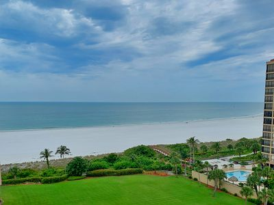 Photo for Panormaic Views from this Waterfront Condo!