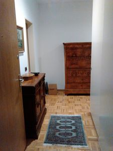 Photo for Newly Renovated Apartment at the heart of Parco Maraini