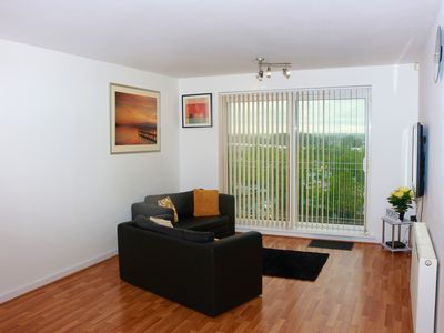 Photo for 2BR Condo Vacation Rental in MANCHESTER
