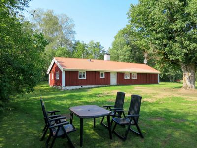Photo for 3BR House Vacation Rental in Svenljunga