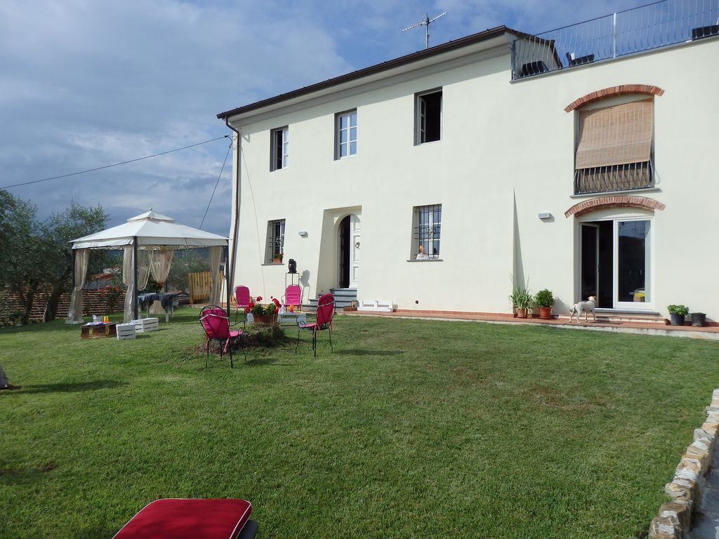 in the heart of Tuscany surrounded by Natur... - VRBO