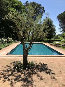 Photo for Villa Passonovo, Holiday Home in Orvieto Orvieto