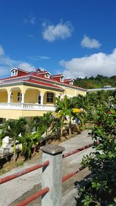 Photo for Newly Renovated Airconditioned House For Family and Adventure