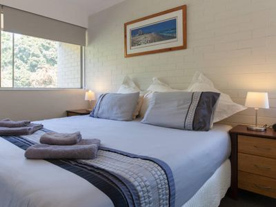Photo for Rosalie Court convenient to Kings Park & Perth City