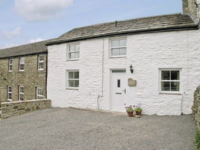 Photo for 3 bedroom property in Alston. Pet friendly.