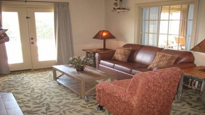 Photo for Wilderness Club at Big Cedar - 2 Bedroom Combined Lodge