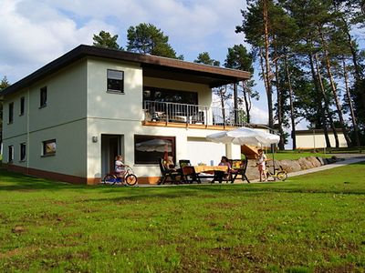 Photo for 5 bedroom accommodation in Gerolstein
