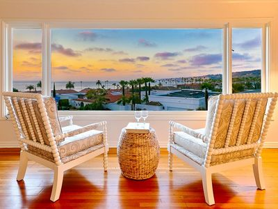 Photo for 15%OFF to AUG15- Perfect Location in LaJolla Shores, Views for DAYS, Walk All