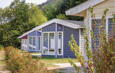 Photo for 2 bedroom accommodation in Riol an der Mosel