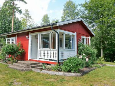 Photo for Vacation home Torup in Torup - 4 persons, 2 bedrooms