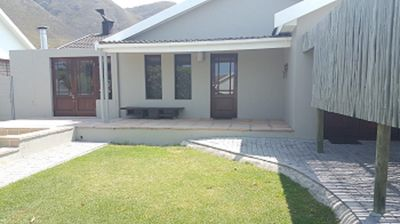 Photo for Dreamy Family Holiday Home in Hermanus