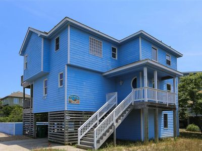 Photo for Southern Shores Realty - Play All Day