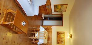 Photo for Three bedroom apartment in Soldeu