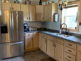 Photo for 1BR House Vacation Rental in Hot Springs, South Dakota