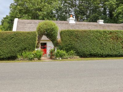 Photo for Mary Rose Cottage, CASTLEISLAND, COUNTY KERRY